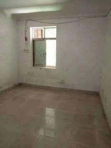 (赤坎)海棠路21号小区 3室2厅1卫90m²简单装修