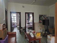(赤坎)北桥蔬菜公司宿舍 2室1厅1卫70m²