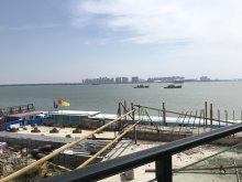 新房推荐丨恒大外滩精装公寓🤤户户看海😯未来地标