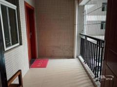 (赤坎)武警公寓 3室2厅2卫