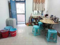 2室1厅1卫71m²