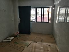 2室1厅1卫65m²