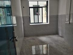 3室1厅1卫75m²