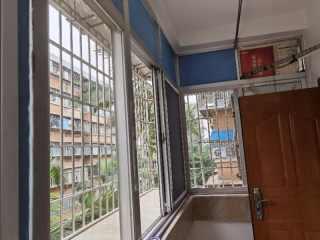 (霞山)荷花小区 3室1厅1卫75m²精装修