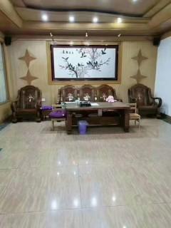 (赤坎)百园小区 3室2厅2卫120m²