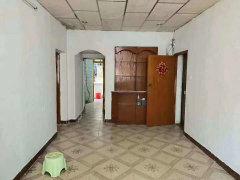 上游城附近单位宿舍2房只售26万