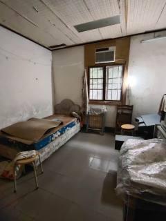 (赤坎)公路局舍(康顺路) 3室2厅2卫