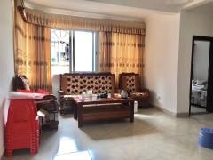 2室2厅1卫80m²