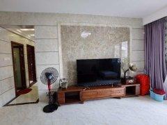 (开发区)明景江南世家 3室2厅2卫135m²