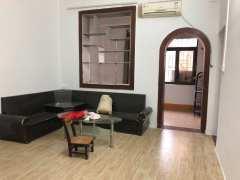 3室1厅1卫64m²简单装修