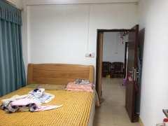 (赤坎)建业小区2室2厅1卫74m²