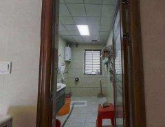 (霞山)鼎盛广场 3室2厅1卫86m²