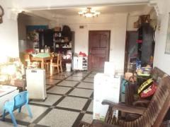 (赤坎)创业路单位大院3室2厅2卫120m²简单装修