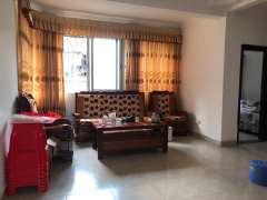 (赤坎)南方市场附近 2室2厅1卫80m²简单装修