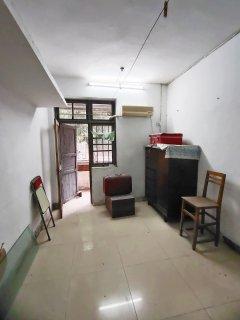 (赤坎)公路局宿舍(康顺路) 3室2厅2卫95m²简单装修