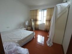 (赤坎)海北路单位房 3室2厅1卫96m²精装修