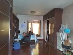(赤坎)华盛新城 4室2厅2卫178.8m²