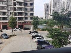 (遂溪)康达轩3室22卫112m²