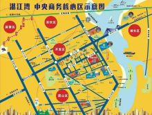 开发区城市海悦旁首期22万买3房
