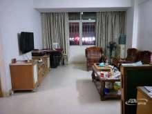 (赤坎)单位宿舍(康顺路) 3室2厅1卫85m²简单装修