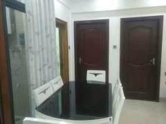 (麻章)荣盛南亚郦都 3室2厅2卫90m²精装修