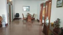 (赤坎)百园一巷小区 3室2厅1卫91m²简单装修