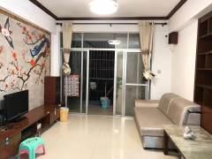 (赤坎)拥军公寓3室2厅2卫120m²精装修