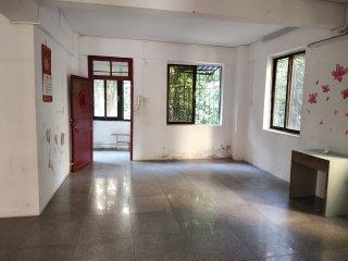 (赤坎)百园小区中低层3室2厅130平仅租1800元