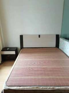 (霞山)城市广场 1室1厅1卫