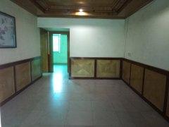 (赤坎)湛海花园3室2厅1卫