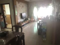 (霞山)郊委宿舍(民治路) 3室1厅1卫
