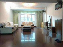 (赤坎)海建路市三建宿舍区 3室2厅2卫129m²