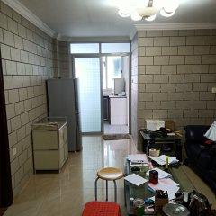 (赤坎)五一路32号商住楼 2室1厅1卫
