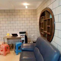 (赤坎)五一路32号商住楼 2室2厅1卫