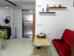 (赤坎)寰儒大厦 2室1厅1卫