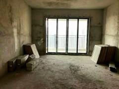 (赤坎)嘉豪园5室2厅2卫