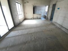 (赤坎)荣盛海湾郦都 3室2厅2卫