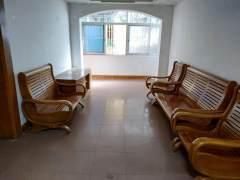 (赤坎)光复路单位房2楼 3室 仅售40