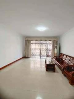 (赤坎)华盛家园3楼 4室 158平方  118万
