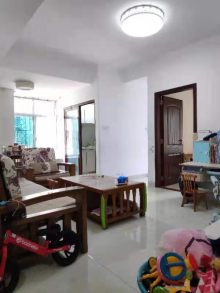 (霞山)湛江航运集团宿舍(霞山) 2室1厅1卫63m²