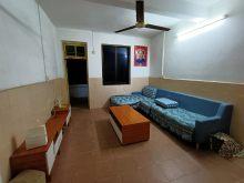 (霞山)荷花小区 2室1厅1卫75m²