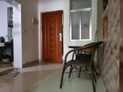 (赤坎)大德路21号小区 2室1厅2卫45m²