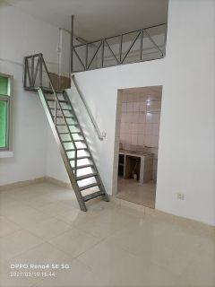 (霞山)友谊小区(霞山) 2室1厅1卫51m²