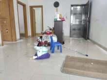 (赤坎)建业小区3室1厅1卫