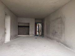 (赤坎)顺江帝景城 毛坯3室2厅2卫证过二年