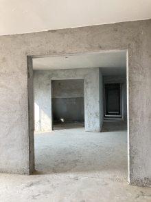 (开发区)南国豪苑 5室2厅3卫224.5m²