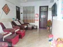 3室2厅1卫85m²