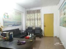 (赤坎)侨联宿舍 2室2厅1卫73m²