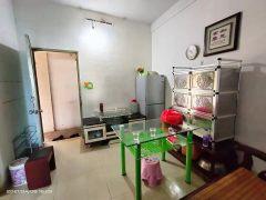 (霞山)基础公司宿舍 2室1厅1卫