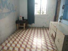 (赤坎)湛江卷烟厂宿舍区 1室1厅1卫